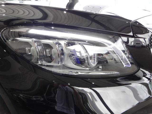 C220d ステーションワゴン アバンギャルド認定中古車(9枚目)