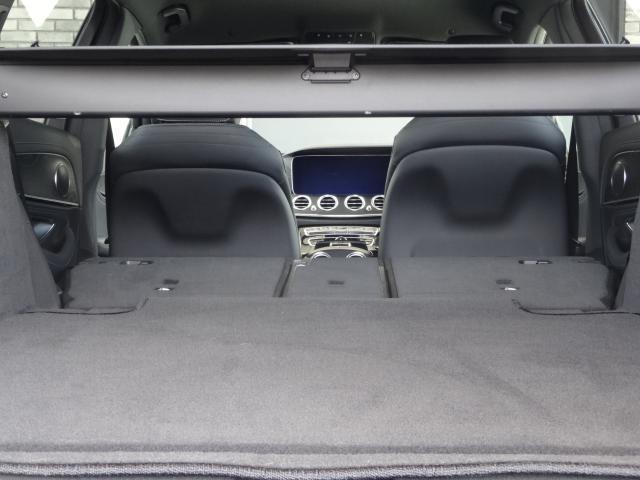 E220d ステーションワゴン アバンギャルド(14枚目)