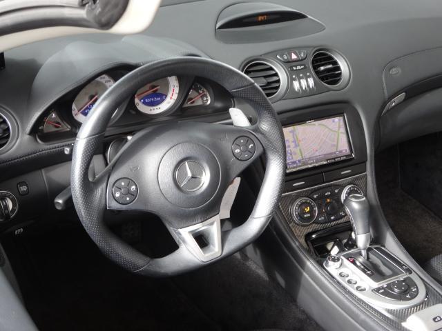 「メルセデスベンツ」「SLクラス」「オープンカー」「福岡県」の中古車4