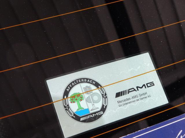 「メルセデスベンツ」「SLクラス」「オープンカー」「福岡県」の中古車10