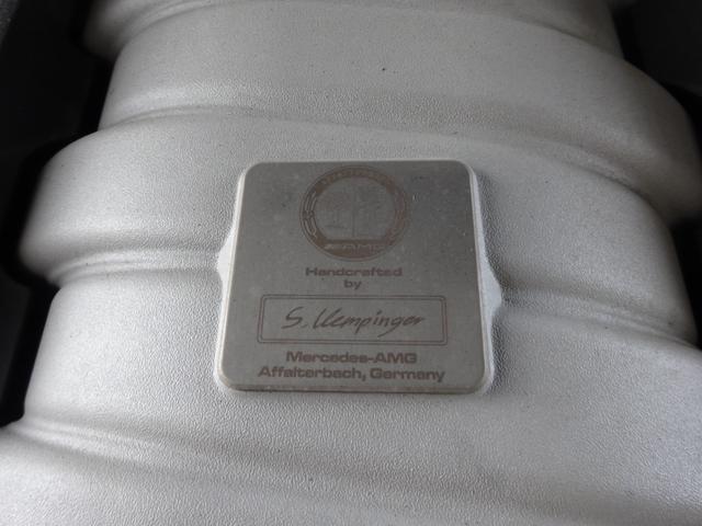 「メルセデスベンツ」「SLクラス」「オープンカー」「福岡県」の中古車17