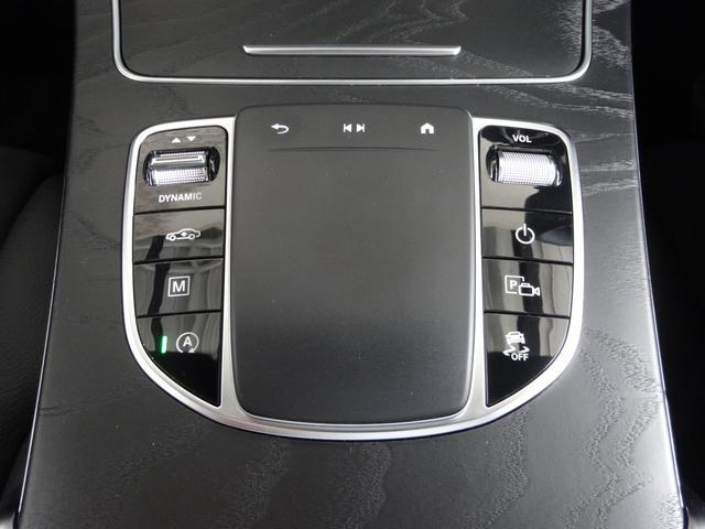 「メルセデスベンツ」「GLC」「SUV・クロカン」「福岡県」の中古車12