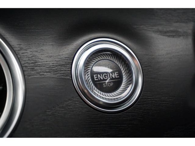 E200 アバンギャルド スポーツ E 200 Avantgarde Sports(31枚目)