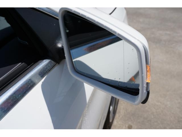 CLA220 4マチック 認定中古車保証2年 パノラミックスライディングルーフ(12枚目)