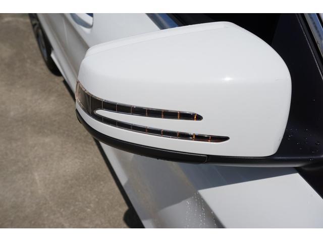CLA220 4マチック 認定中古車保証2年 パノラミックスライディングルーフ(13枚目)