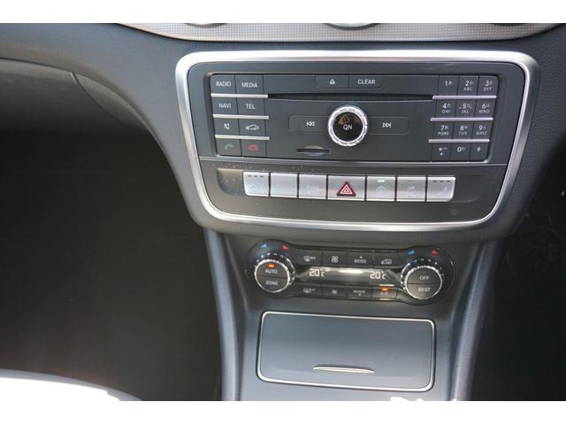 CLA220 4マチック 認定中古車保証2年 パノラミックスライディングルーフ(20枚目)