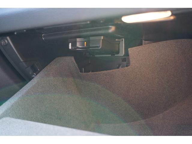 CLA220 4マチック 認定中古車保証2年 パノラミックスライディングルーフ(22枚目)