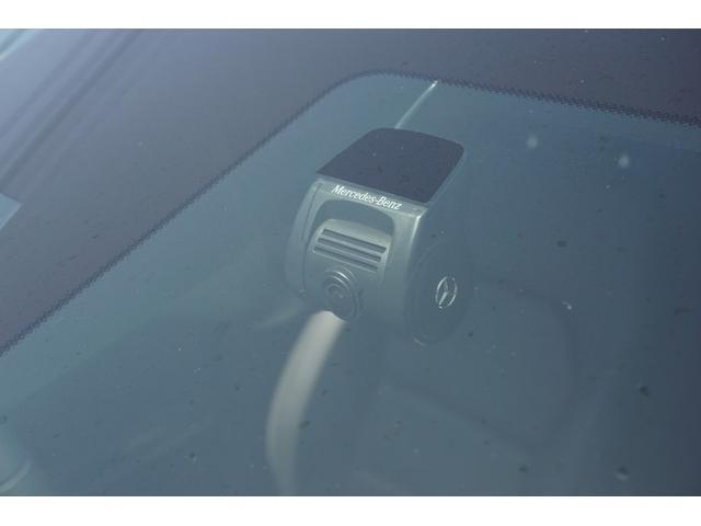 CLA220 4マチック 認定中古車保証2年 パノラミックスライディングルーフ(24枚目)