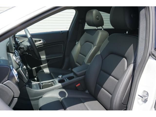CLA220 4マチック 認定中古車保証2年 パノラミックスライディングルーフ(30枚目)