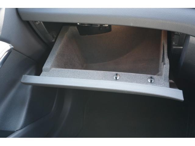 CLA220 4マチック 認定中古車保証2年 パノラミックスライディングルーフ(32枚目)