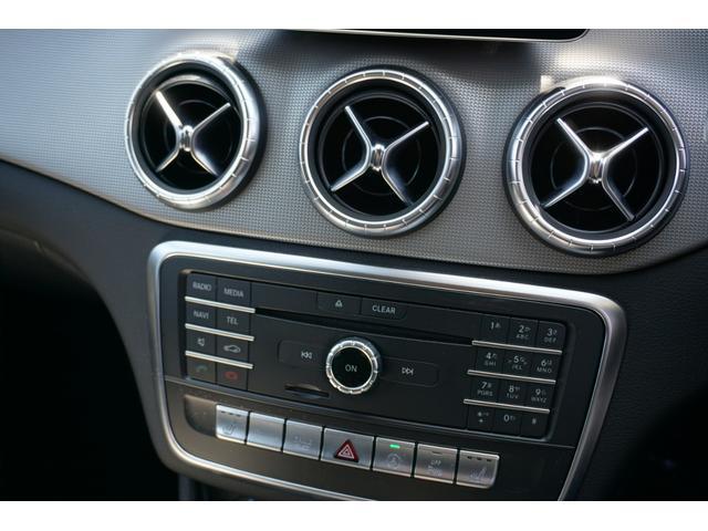 CLA220 4マチック 認定中古車保証2年 パノラミックスライディングルーフ(33枚目)