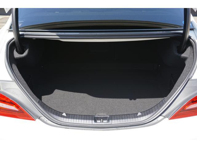 CLA220 4マチック 認定中古車保証2年 パノラミックスライディングルーフ(36枚目)