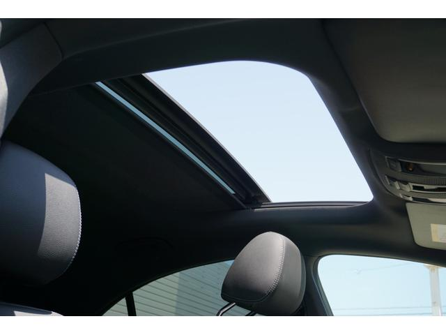 CLA220 4マチック 認定中古車保証2年 パノラミックスライディングルーフ(37枚目)