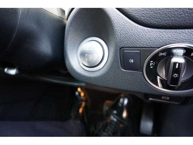 CLA220 4マチック 認定中古車保証2年 パノラミックスライディングルーフ(40枚目)