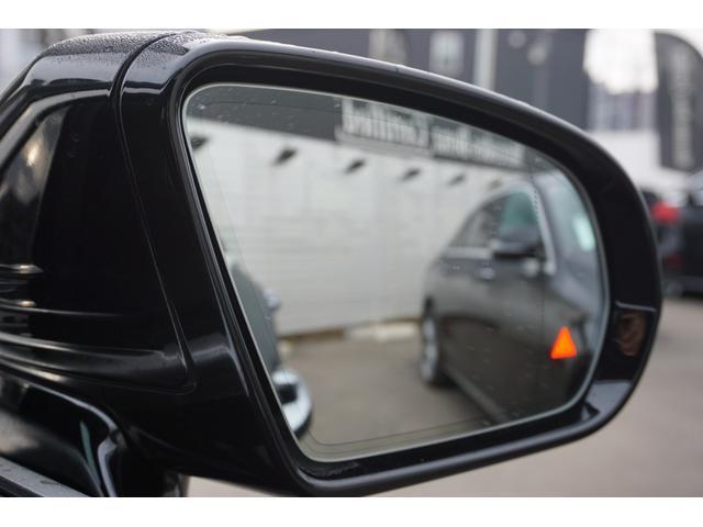 CLS220d スポーツ エクスクルーシブパッケージ 認定中古車保証2年付き 1オーナー ガラススライディングルーフ 本革シートタイヤ4本交換(10枚目)