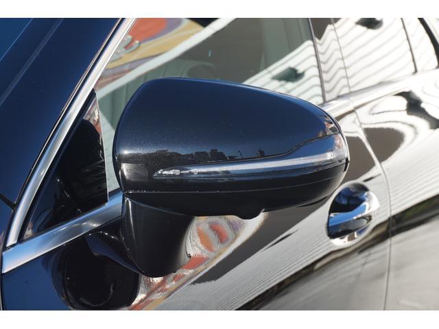 CLS220d スポーツ エクスクルーシブパッケージ 認定中古車保証2年付き 1オーナー ガラススライディングルーフ 本革シートタイヤ4本交換(11枚目)