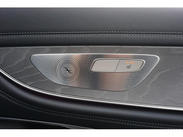 CLS220d スポーツ エクスクルーシブパッケージ 認定中古車保証2年付き 1オーナー ガラススライディングルーフ 本革シートタイヤ4本交換(19枚目)