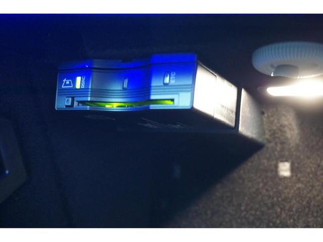 CLS220d スポーツ エクスクルーシブパッケージ 認定中古車保証2年付き 1オーナー ガラススライディングルーフ 本革シートタイヤ4本交換(20枚目)