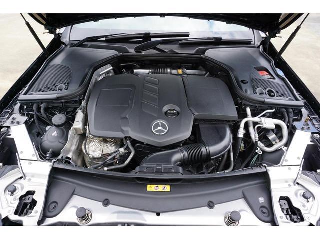 CLS220d スポーツ エクスクルーシブパッケージ 認定中古車保証2年付き 1オーナー ガラススライディングルーフ 本革シートタイヤ4本交換(30枚目)
