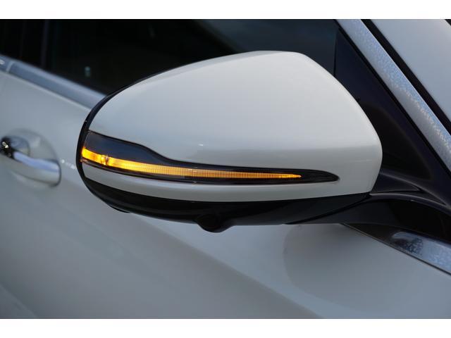 E200 アバンギャルド スポーツ 認定中古車保証1年付き Pルーフ(10枚目)