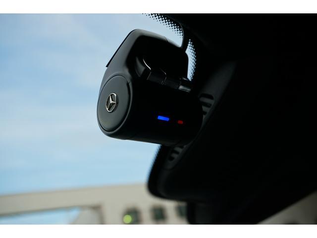 E200 アバンギャルド スポーツ 認定中古車保証1年付き Pルーフ(20枚目)