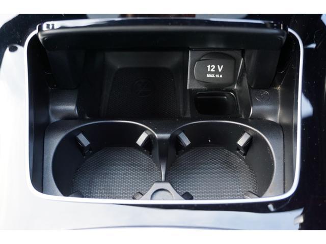E200 アバンギャルド スポーツ 認定中古車保証1年付き Pルーフ(28枚目)