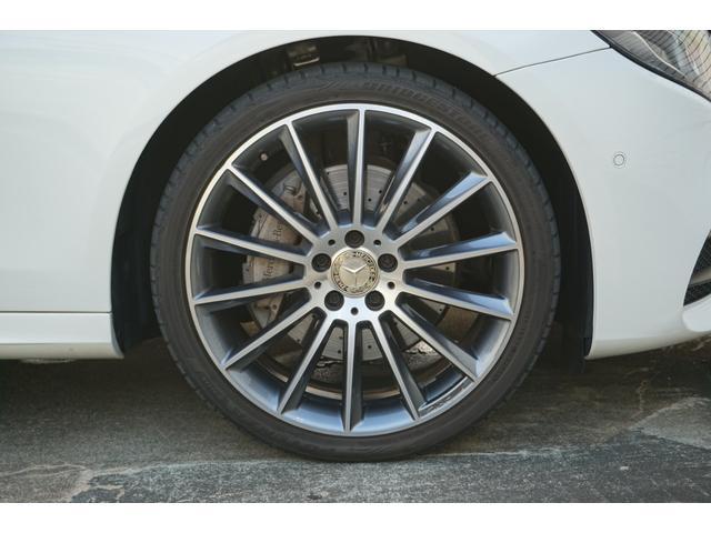 E200 アバンギャルド スポーツ 認定中古車保証1年付き Pルーフ(33枚目)