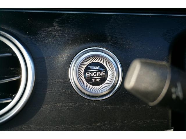 E200 アバンギャルド スポーツ 認定中古車保証1年付き Pルーフ(38枚目)