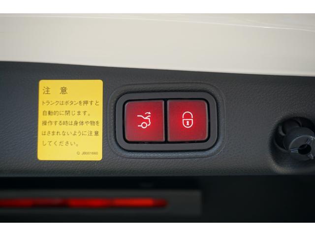 E200 アバンギャルド スポーツ 認定中古車保証1年付き Pルーフ(39枚目)