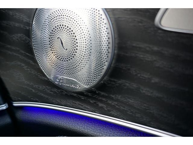 E200 アバンギャルド スポーツ 認定中古車保証1年付き Pルーフ(41枚目)