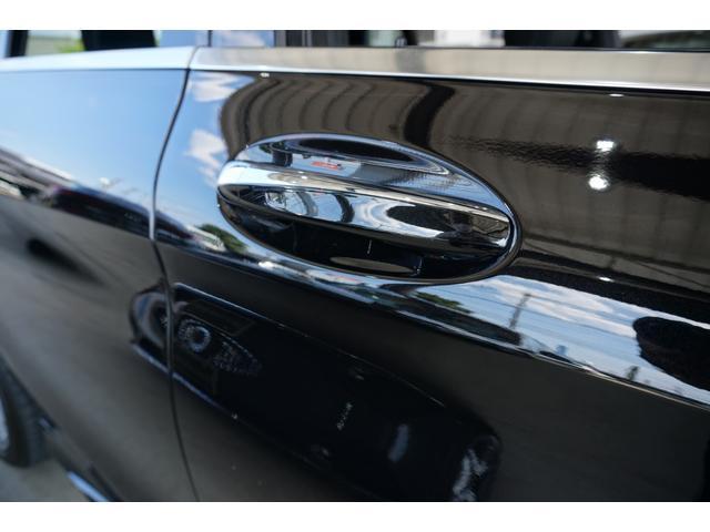 C180 ステーションワゴン スポーツ 認定中古車保証2年付き 1オーナー 禁煙車 タイヤ4本交換(15枚目)
