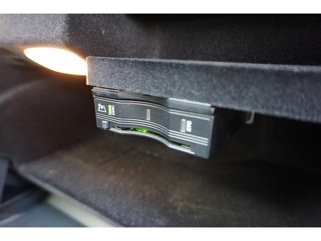 C180 ステーションワゴン スポーツ 認定中古車保証2年付き 1オーナー 禁煙車 タイヤ4本交換(21枚目)