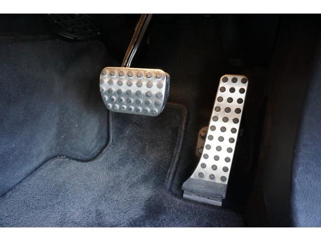 C180 ステーションワゴン スポーツ 認定中古車保証2年付き 1オーナー 禁煙車 タイヤ4本交換(26枚目)