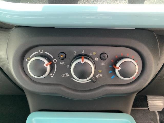 「ルノー」「トゥインゴ」「コンパクトカー」「福岡県」の中古車10