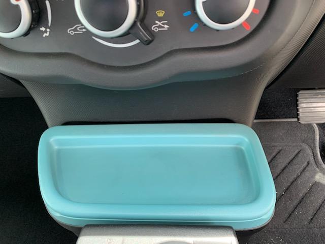「ルノー」「トゥインゴ」「コンパクトカー」「福岡県」の中古車11