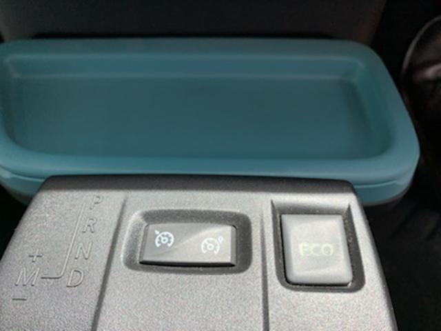 「ルノー」「トゥインゴ」「コンパクトカー」「福岡県」の中古車13