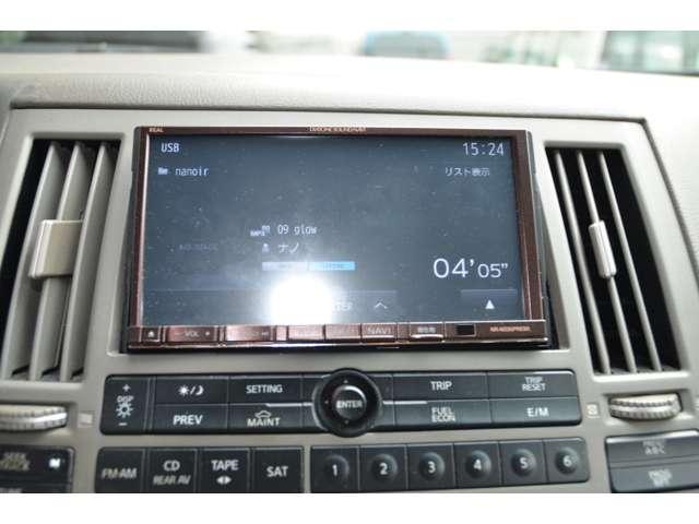 インフィニティ インフィニティ FX35 ベースグレード
