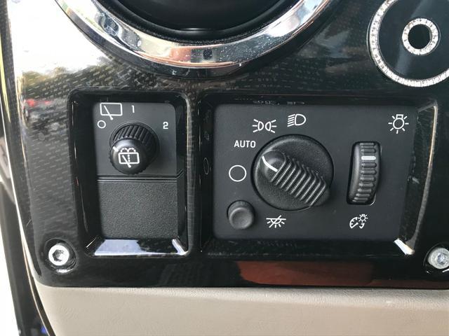 「ハマー」「ハマー H2」「SUV・クロカン」「福岡県」の中古車28