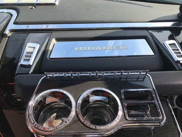 「ハマー」「ハマー H2」「SUV・クロカン」「福岡県」の中古車34