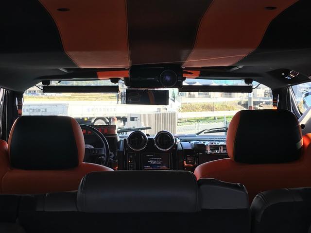 「ハマー」「ハマー H2」「SUV・クロカン」「福岡県」の中古車39