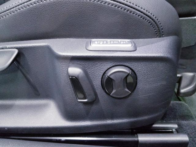 フォルクスワーゲン VW パサート TSIエレガンスライン