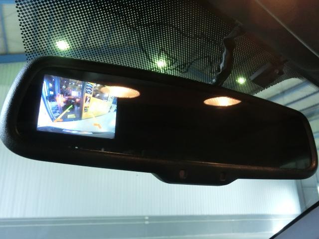 V8 GTグラスルーフレッドホット 走行1.2万Km(44枚目)