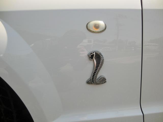 V8 GT プレミアム 正規ディーラー車 カスタム車(11枚目)