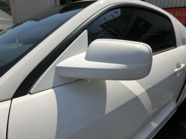 V8 GT プレミアム 正規ディーラー車 カスタム車(13枚目)