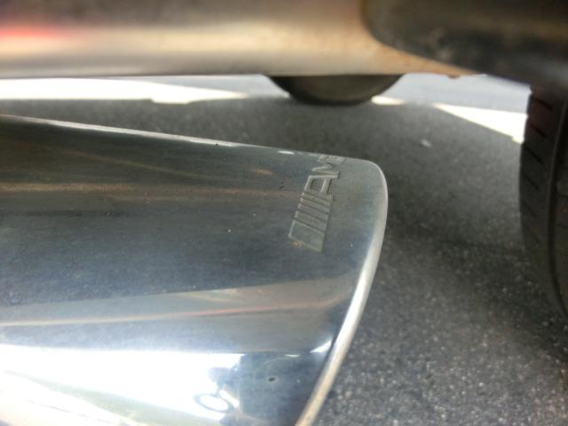G550 ロング エディションセレクト 4WD ワンオーナー(12枚目)