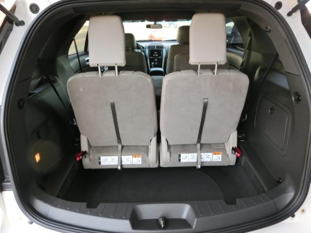 「フォード」「エクスプローラー」「SUV・クロカン」「広島県」の中古車22