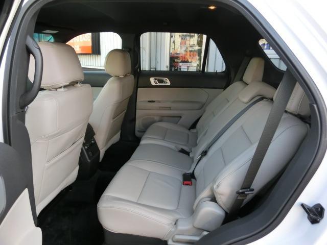 「フォード」「エクスプローラー」「SUV・クロカン」「広島県」の中古車26