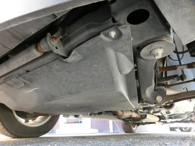 「フォード」「エクスプローラー」「SUV・クロカン」「広島県」の中古車45