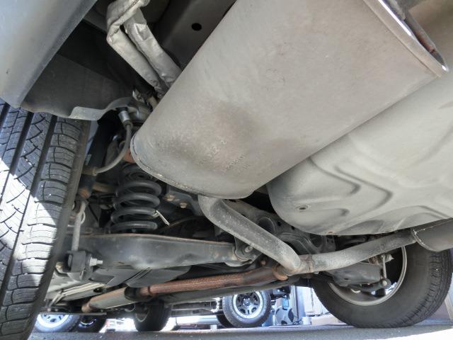 「フォード」「エクスプローラー」「SUV・クロカン」「広島県」の中古車46
