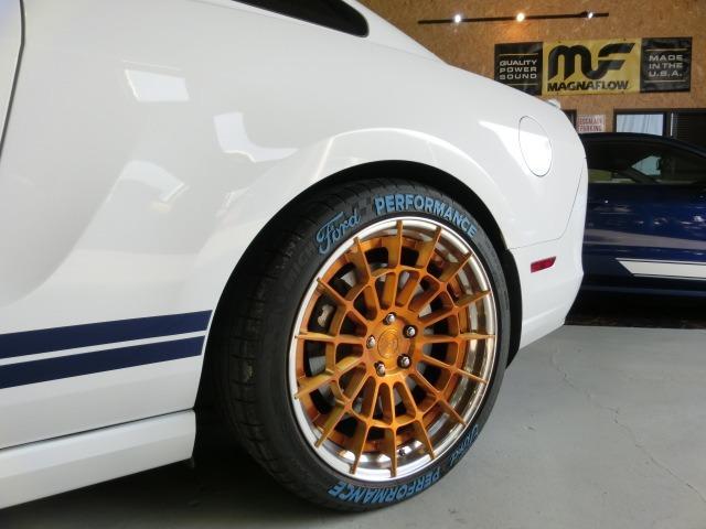 「フォード」「マスタング」「クーペ」「広島県」の中古車14